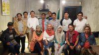Rolasnews.com, Wadah Publikasi Ika Rolas Angkatan 88