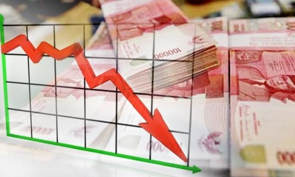 Pertumbuhan Ekonomi Lesu, Tapi Masih Ada Harapan