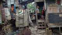 Bank Dunia : Pandemi Covid-19 Ciptakan Jutaan Orang Miskin Baru di Asia