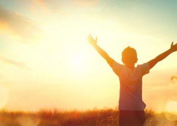 UV Matahari Dapat Nonaktifkan Virus Corona