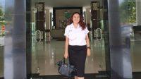 Wabah Covid-19 Berefek Domino bagi Industri Pariwisata di Malang
