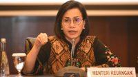 Industri Tekstil, Mamin dan Jasa Jadi Penopang Pertumbuhan Ekonomi Indonesia