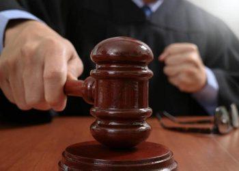 Jengah, Hakim Perintahkan Pengacara Berpakaian Sopan Saat Sidang Via Media Daring