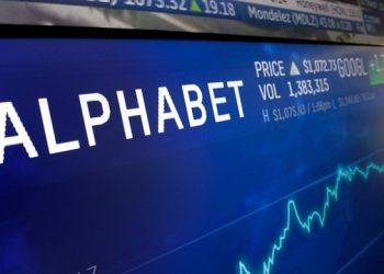 Pendapatan Google Menurun Signifikan di Masa Pandemi