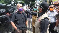 Pemkot Malang Siap Terapkan PSBB di Kota Malang