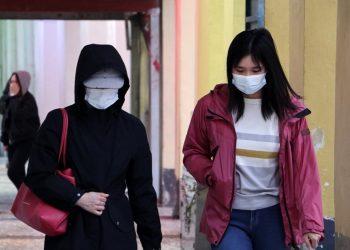 WHO Peringatkan Pasien Sembuh COVID-19 Dapat Terinfeksi Kembali