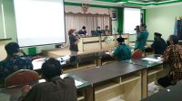 Dinas Pendidikan dan Kebudayaan Kota Malang Siapkan 4 Jalur PPDB