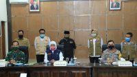 PSBB Malang Raya Resmi Berlaku Minggu 17 Mei 2020