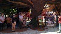 Dibuka Kembali, Jatim Park 2 Ditetapkan Sebagai Wisata Tangguh Semeru