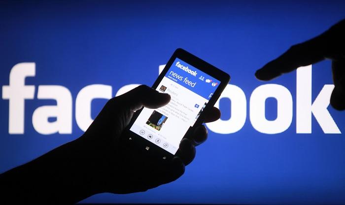 Facebook Perketat Penyebaran Berita Basi