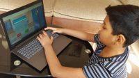 Anak Usia 10 Tahun Pecahkan Rekor Hitungan Matematika Tercepat