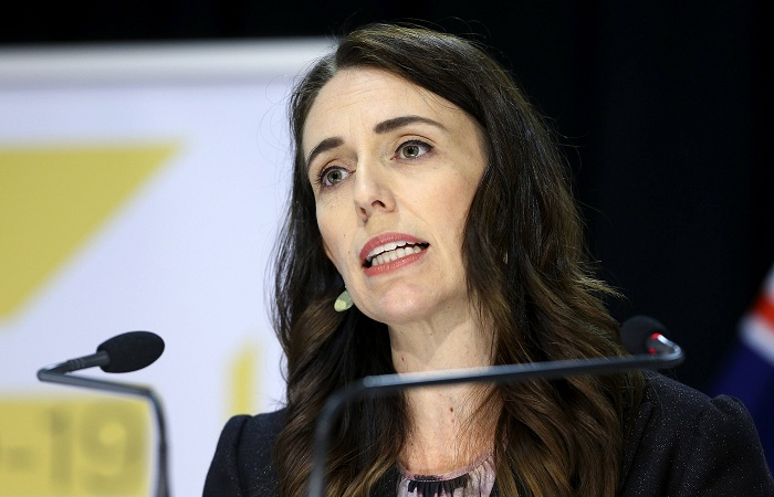 0 Kasus Selama 17 Hari, Selandia Baru Cabut Semua Kebijakan Pembatasan