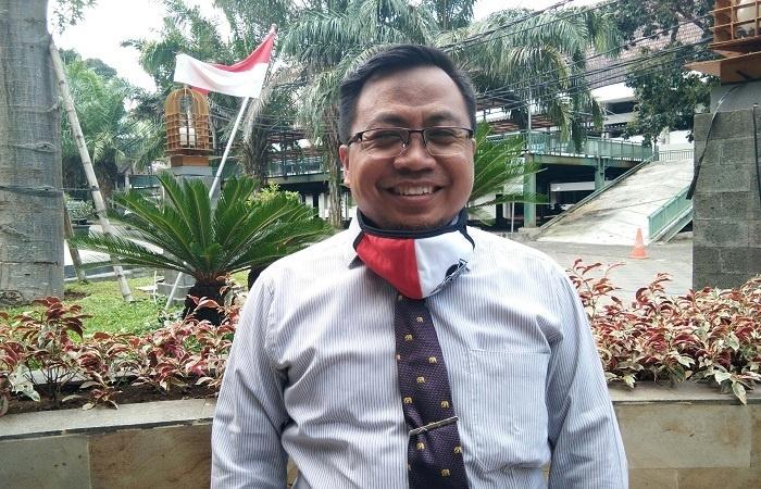 Sobo Genting VBT, Konsep Smart Kampung Berbasis Pemberdayaan Masyarakat