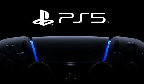 Demand Tinggi Selama Pandemi, Sony Genjot Produksi PS5
