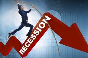 Pemerintah Siapkan Recovery Masa Resesi dengan Stimulus Fiskal