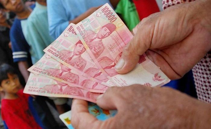 Pemerintah Siapkan Stimulus Tambahan Bagi Pekerja untuk Dorong Konsumsi Masyarakat