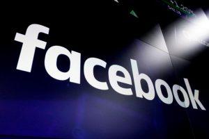 Facebook Blokir Konten Bunuh Diri Seorang Penderita Penyakit Kronis