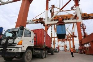 Pentingnya Sertifikasi Profesi Bagi Pelaku Ekspor Impor