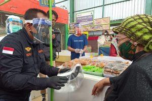 Percepat Kebijakan yang Tepat untuk Pulihkan Ekonomi Indonesia