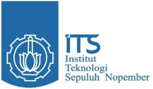 Umumkan IUP dan Vokasi, ITS Total Terima 6.619 Mahasiswa Baru dari Lima Jalur