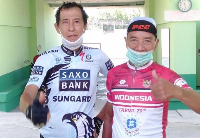 Tarwi-Fanny Gunawan