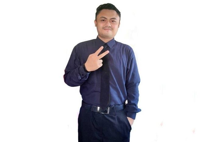 Wildan Muhammad Mursyid