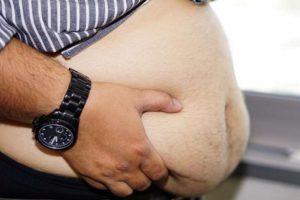 4 Cara Praktis Hilangkan Lemak Perut