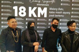 Angkat Kearifan Lokal, Film 18 KM Bukti Arek Malang Tetap Kreatif di Tengah Pandemi