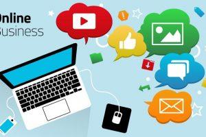5 Tips Sukses di Bisnis Daring
