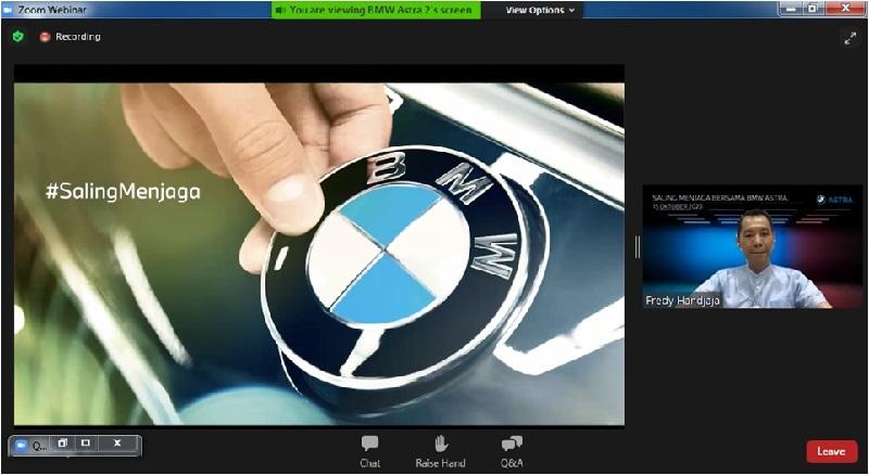 Webinar BMW Astra-2