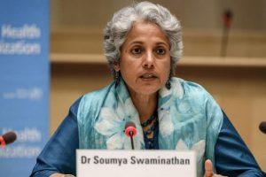 WHO : Prioritas Pemberian Vaksin untuk yang Tua dan Rentan
