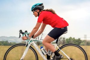4 Barang Wajib untuk Dibawa Saat Bersepeda di Tengah Pandemi