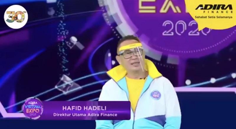 Adira Virtual Expo 2020-3