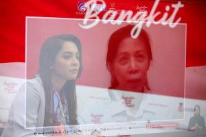 Program-program Imunisasi di Indonesia Terbukti Berhasil Cegah Penyakit Menular
