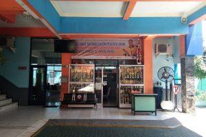 SMK PGRI 3 Malang Buka Pendaftaran Siswa Baru Jalur PPA