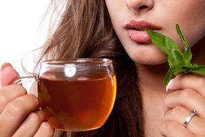 5 Jenis Minuman Rendah Kalori Ini Pastikan Tubuh Sehat Tanpa Diet Ketat