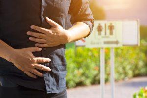 5 Cara Mudah Dan Murah Bebas dari Diare
