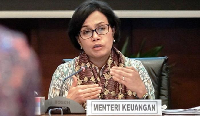 Indonesia Investment Authority Akan Jadi Pelengkap Pemulihan Ekonomi 2021