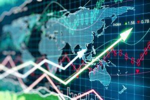 Beberapa Faktor Kunci Percepatan Pertumbuhan Ekonomi Nasional 2021