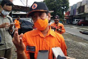 Rawan Banjir dan Longsor, BPBD Minta Masyarakat di DAS untuk Tetap Waspada