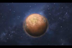 Luncurkan Film & Game Perlindungan Ozon, PBB Ajak Millenial Cintai Bumi