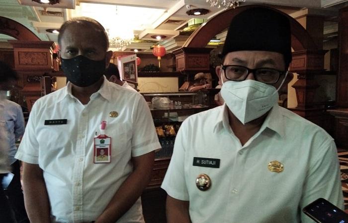 Hanya Separuh Koperasi di Kota Malang yang Masih Aktif dan Sehat