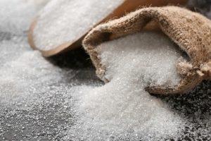 Kemenperin Jaga Ketersediaan Bahan Baku Gula untuk Industri Mamin