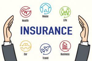 Bisnis Asuransi Diharapkan Dorong Akselerasi Pemulihan Ekonomi