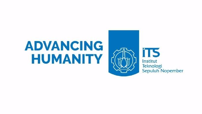 Advancing Humanity, Motto ITS bagi Peradaban Manusia