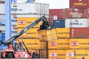 Investasi, Ekspor dan Konsumsi Meningkat, Pertanda Baik Pemulihan Ekonomi