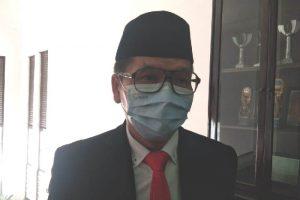 Ditunjuk Jadi Kadinkes Kota Malang, Husnul Prioritaskan Percepatan Vaksinasi