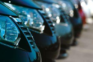 Pemerintah Perluas Relaksasi PPnBM Kendaraan Bermotor