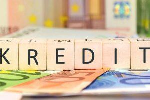 Pembahasan Seputar Kredit