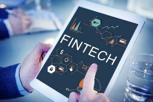 Fintech Bisa Jadi Alternatif Pembiayaan Bagi UMKM